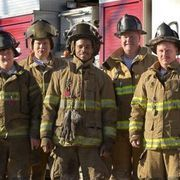 Tax Deductions for Volunteer Firefighters and Ambulance Workers | eHow