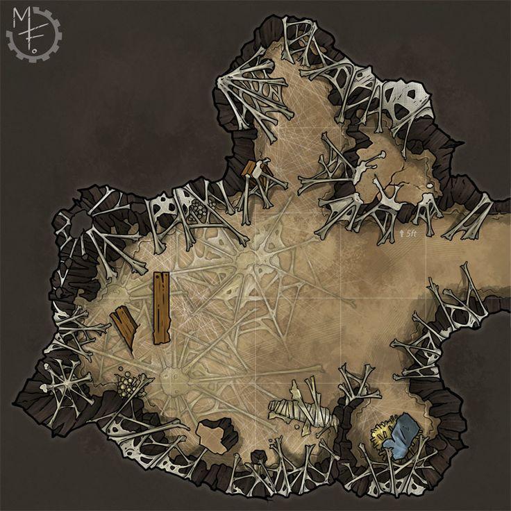Giant Cave Spider Dwarf Fortress Best 25+ Dungeo...
