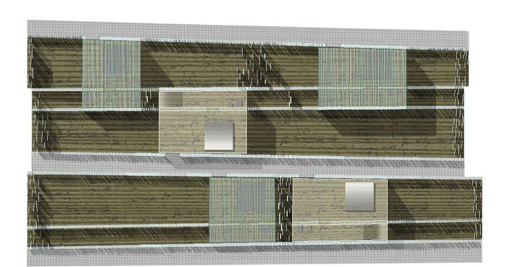 Galería - Les Cols Pabellones / RCR Arquitectes - 24
