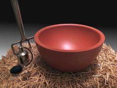 Από την Αρχαία Ρώμη … στο Μπάνιο σας - http://bathroomplus.gr/?p=4652  Bathroom Plus