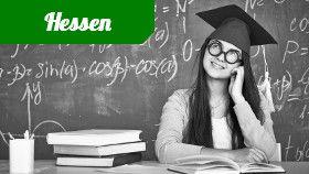 Abiturvorbereitung für Hessen mit Original-Prüfungsaufgaben und Videos #Abitur #Hessen #Abi #Matheabitur #Original-Prüfungsaufgaben #Videos #Lernplattform #TOUCHDOWNMathe #Oberstufe