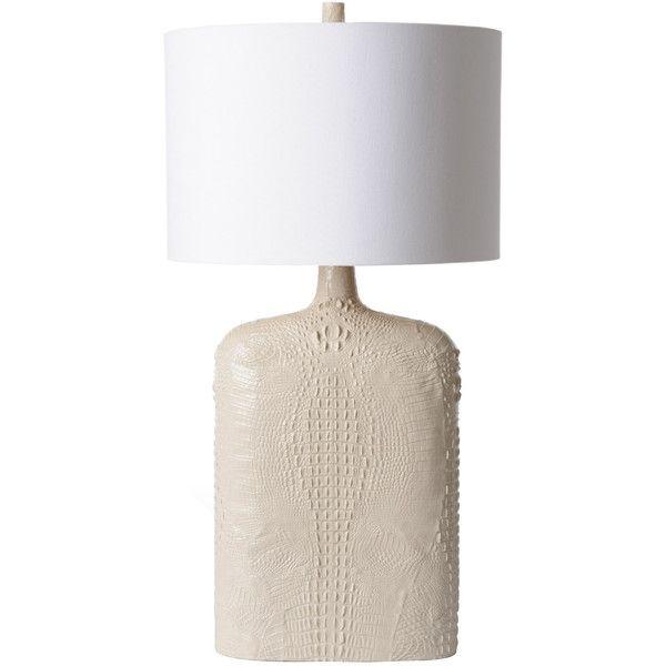 Best 25+ Beige table lamps ideas on Pinterest | Beige lamps ...