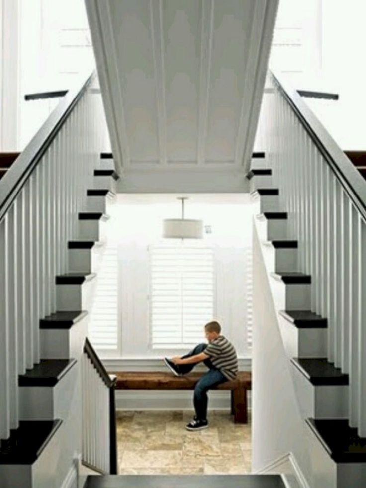 Wicked 64+ Stunning Hidden Room Design Ideas You Should Have in Your Home https://freshouz.com/64-stunning-hidden-room-design-ideas-home/