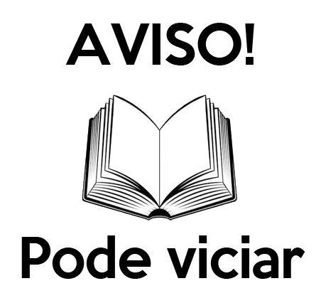 #livros