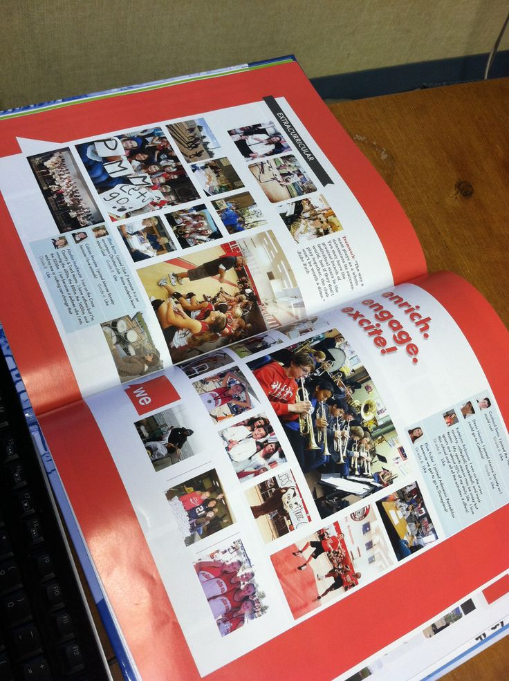 70 best images about Yearbook Ideas 2013-14 on Pinterest ...