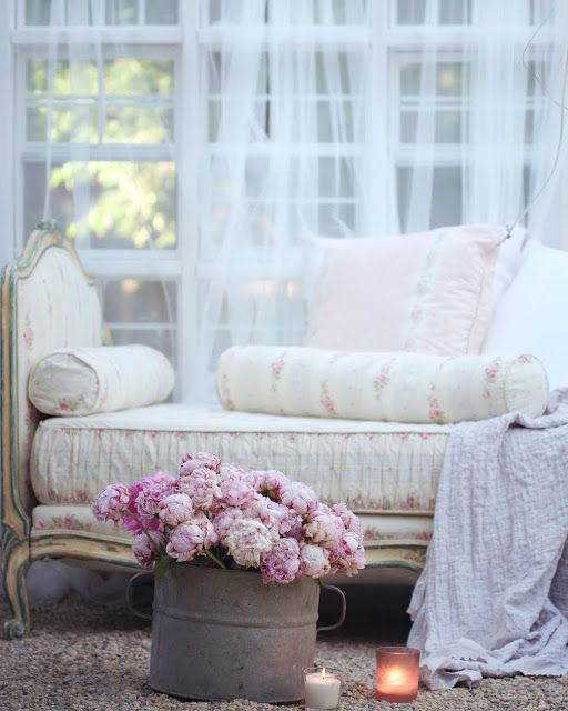 25 Best Ideas About French Country Fabric On Pinterest: 25+ Best Ideas About French Fabric On Pinterest