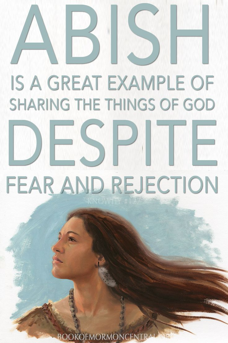 464 best happiness for seminary teaching images on pinterest