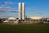 Brazil's Modernist Legend: Oscar Niemeyer, 1907-2012