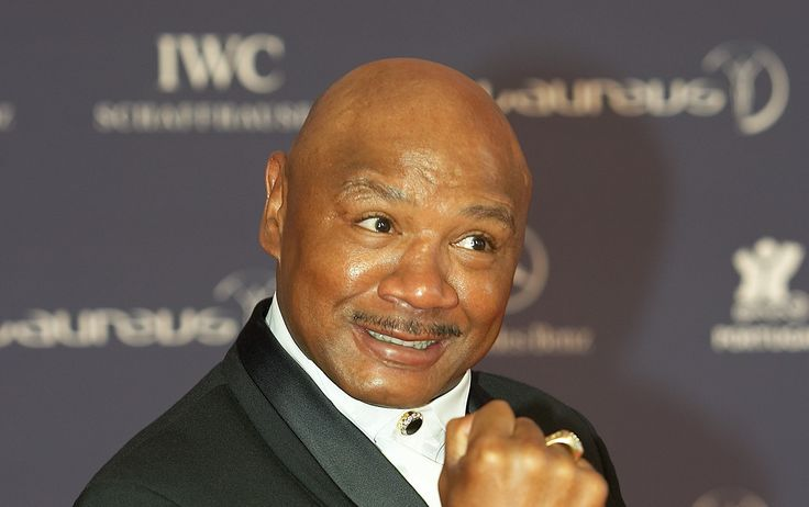 """Marvelous"" Marvin Hagler was one of the most fearsome boxers of his era. In a series of epic battles, Hagler mowed down some of boxing's best talent and ended his career in what is still one of the most contested decisions in the sport's history."