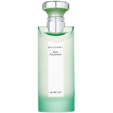 Bvlgari Eau Parfumee Au The Vert woda kolońska dla kobiet http://www.perfumesco.pl/bvlgari-eau-parfumee-au-the-vert-(w)-edc-75ml-p-38354.html