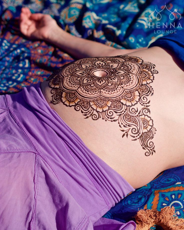 Flower Crown For Mehndi : Best images about mama mehndi henna crowns on pinterest tree and