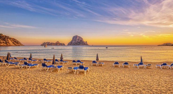 All-Inclusive-Urlaub - Genieße deine Auszeit direkt am Strand! 6 Tage ab 391 € | Urlaubsheld.de