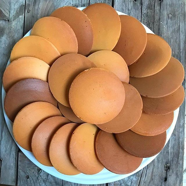 Aneka Resep Kue Masakan Di Instagram Jangan Lupa Tap Love Dulu Sebelum Baca Ya Biar Kita Makin Semangat Update Resep Nya Setiap Hari Resep Kue Kue Resep