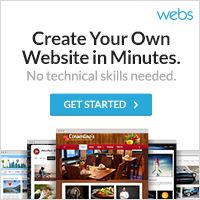 List of Top Online Shopping Cart Builder & eCommerce Store Builder Reviews   http://www.scrogg.com