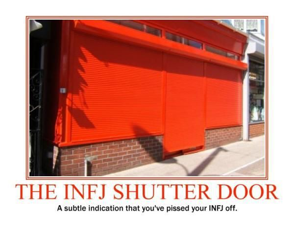 Best thoughts sarcasm humor infj images on