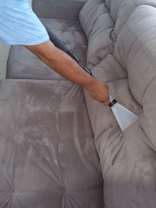 #Sofa_and_Mattress_Cleaning_Company_Long_Island   Sofa and mattress can easily get get affected by any kind of spill or stain. If not taken care in time and proper manner, it will become quite impossible to get rid of stains from these furniture. Therefore, with occurrence of such situation, you must get in touch with professional cleaning service.