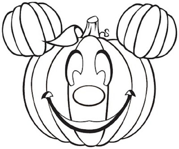 Best 25 Pumpkin Coloring Pages Ideas On Pinterest Pumpkin Pumpkin Coloring Pages