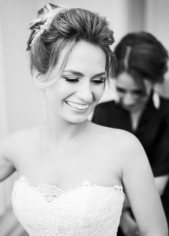 Текст марина винникова любимой подруге на свадьбу