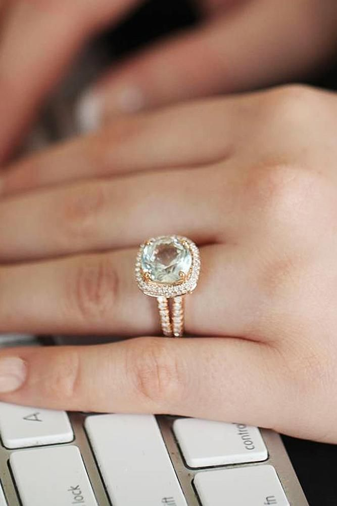 Cheap Engagement Rings That Will Be Friendly To Your Budget Engagementring Proposal Engagementringcheap