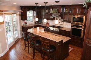 17 best ideas about kitchen design software on pinterest