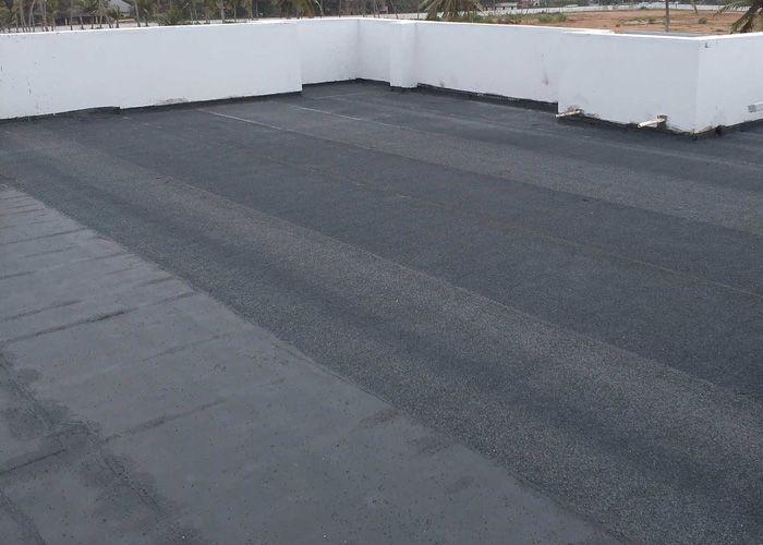 Waterproofing Contractors In Nyc Roof Coatings Contractors Roofing Contractors