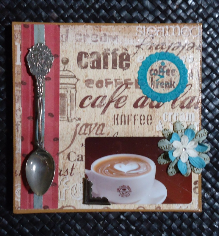 Best 25 cafe kitchen decor ideas on pinterest home for Cafe themed kitchen ideas