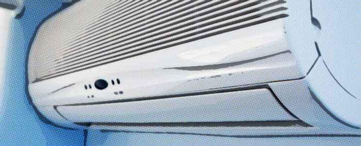 ¿Cómo elegir un aire acondicionado? Tipos y modelos  http://www.infotopo.com/asesoramiento/informacion/como-elegir-un-aire-acondicionado