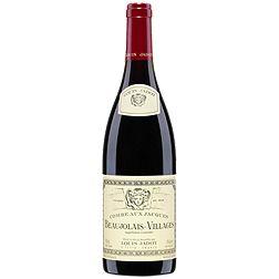 Maison Louis Jadot Beaujolais Villages Combe aux Jacques Vin rouge, 750 ml -- REDS OK