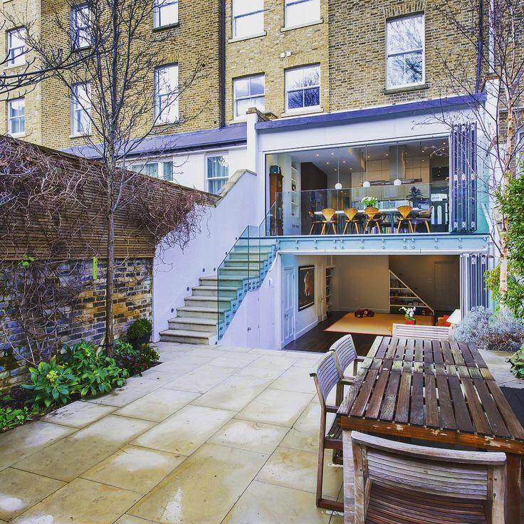Best 25+ Edwardian House Ideas On Pinterest