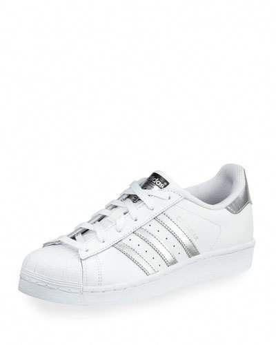 f1e3f07e898 adidas Superstar Original Fashion Sneakers