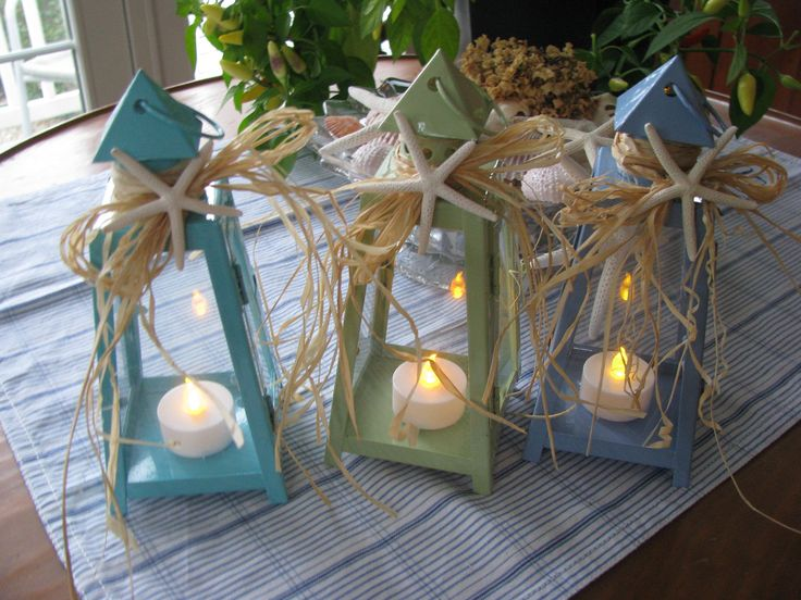 sea wedding tables - Google Search
