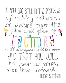 Laundry Printable: Inspiration, Quotes, Raising Children, Laundry Rooms, Thought, So True, Kids, Mom, Laundryroom