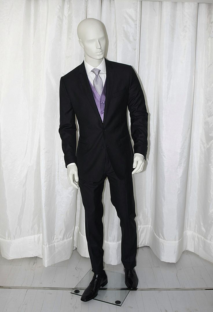 Traje caballero dsquared2 chaleco ceremonia marco pascali for Saks fifth avenue wedding dresses los angeles