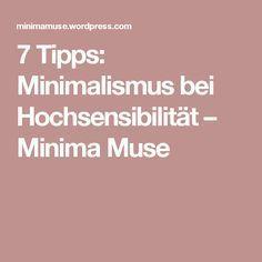 Die besten 25 hochbegabung ideen auf pinterest gewinner for Extremer minimalismus