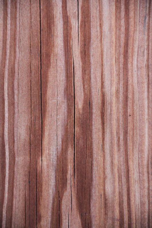 wood panel texture smooth grain stock photo - Best 20+ Wood Panel Texture Ideas On Pinterest Wall Panel Design