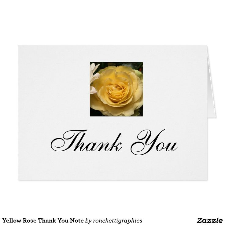 23 best Wedding Thank You Notes images on Pinterest Thank you - wedding thank you note