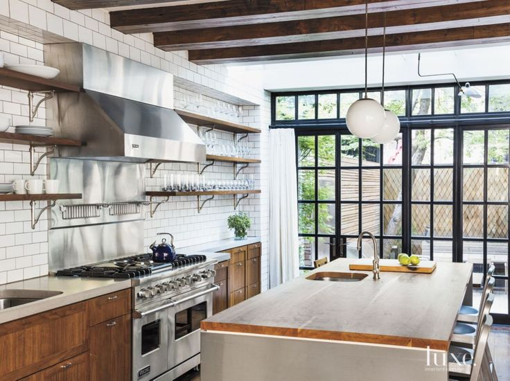 City Home Kitchen 10 best brownstone kitchen images on pinterest | brooklyn