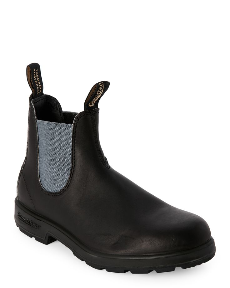 17 best ideas about grey suede chelsea boots on