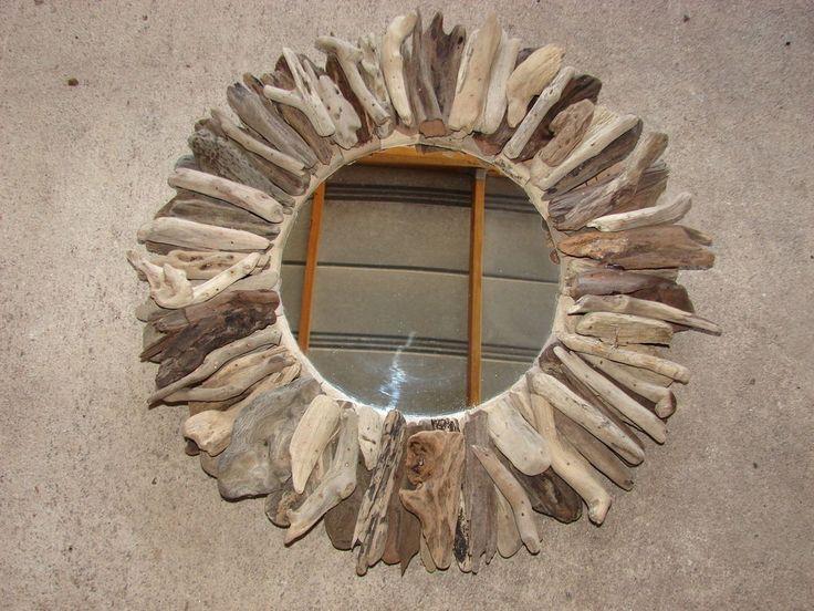 Driftwood Wall Art 14 best driftwood creations images on pinterest | driftwood, beach