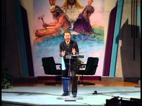 Excellent seminar on the Recipe for Christ's Bread-The 3-Legged Stool ~ With Morris & Lee Venden ~ Pt 1 ~ Jesus, Can We be Friends ~ If you like what you hear, Lee is on 3ABN tonight, 4/12/14, @Pat Murray CST!