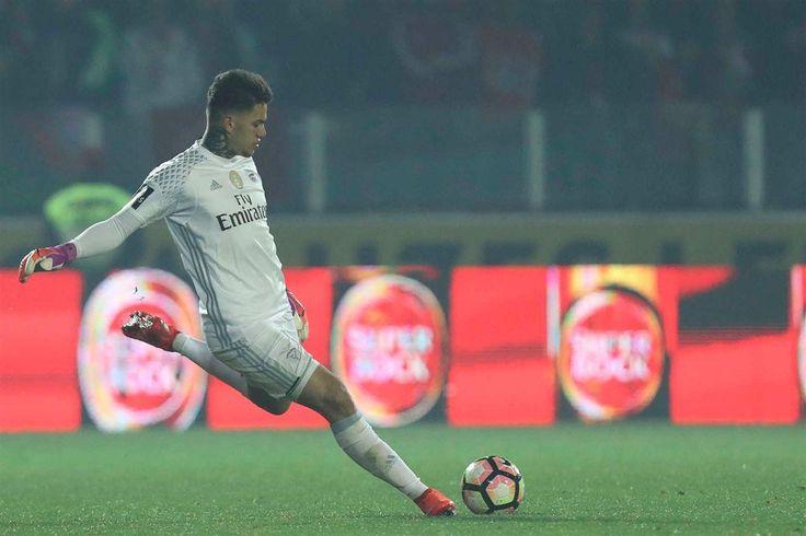 Confira aquele que foi premiado como o melhor onze do ano na Gala Quinas de Ouro, organizada pela Federação Portuguesa de Futebol.