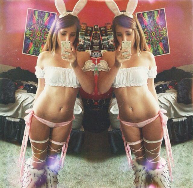Naked creamy pussy pics