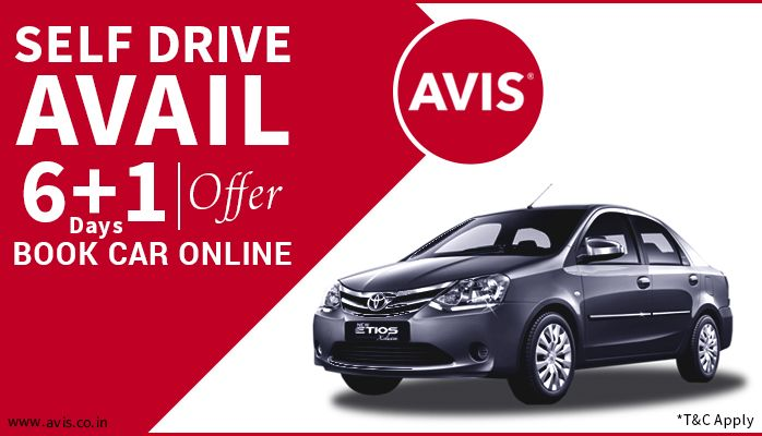 Police Discount Car Hire