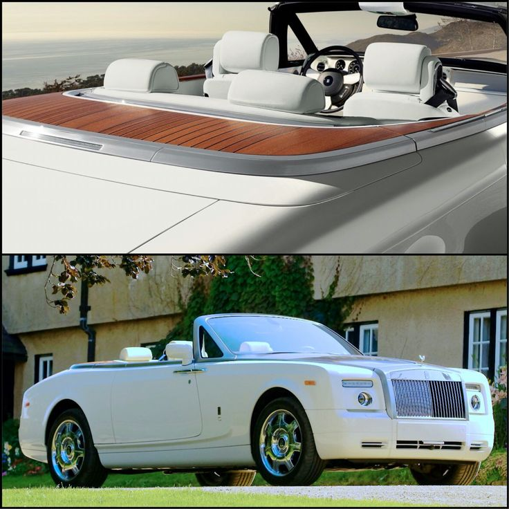 luxury chicago bentley in car companies diamond white rental