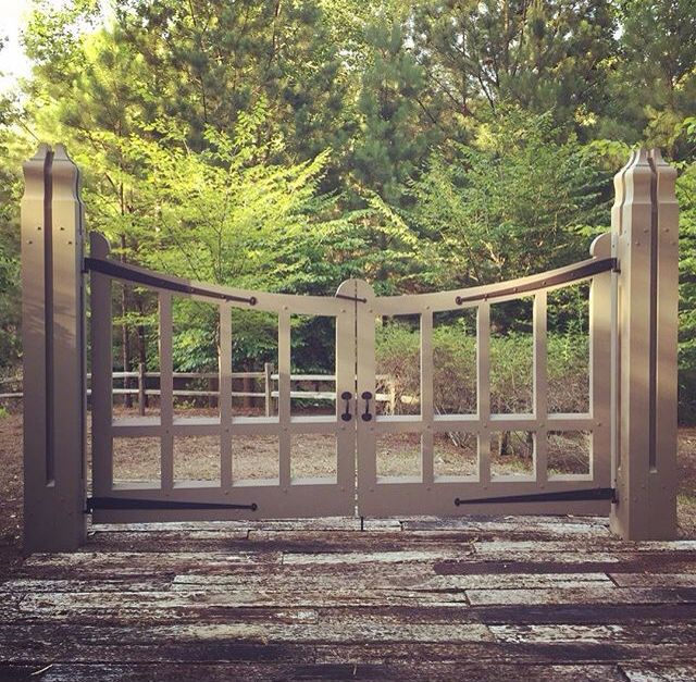 72 Best Images About Elements Gate Drive On Pinterest