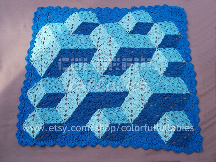 17 Best Images About Crochet 3d On Pinterest Ravelry