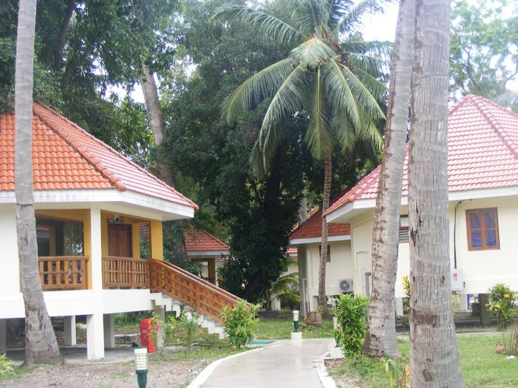 Dolphin Resort (Havelock Island, Andaman and Nicobar Islands) - Hotel reviews…