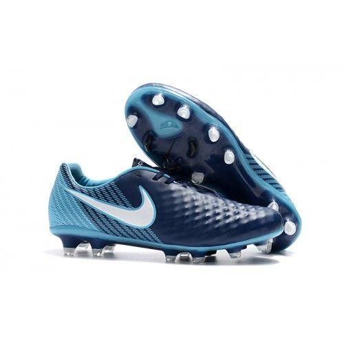 X 18+ Chaussures De Soccer De La Terre Ferme Adidas BLpnKsuDQ