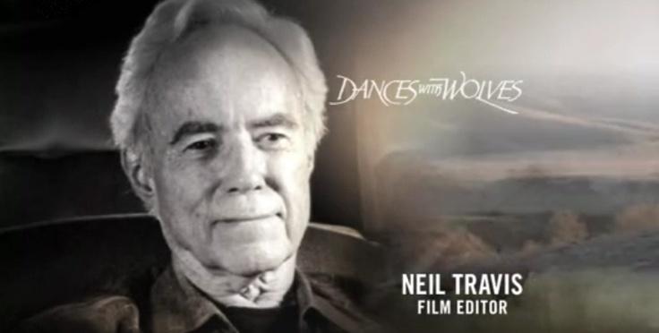 Neil Travis net worth