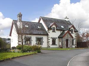 Holiday Cottages Mountshannon, Clare | Self Catering Ireland Holiday Homes 7893